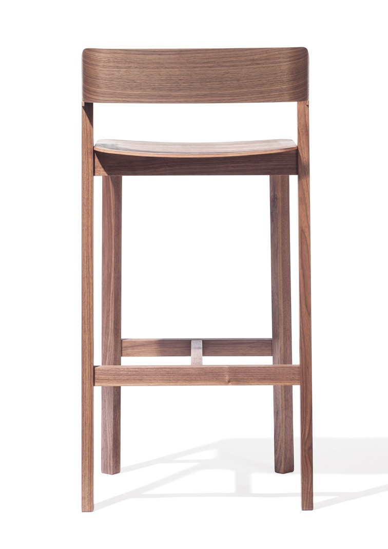 Merano Bar Chair Alexander Gufler