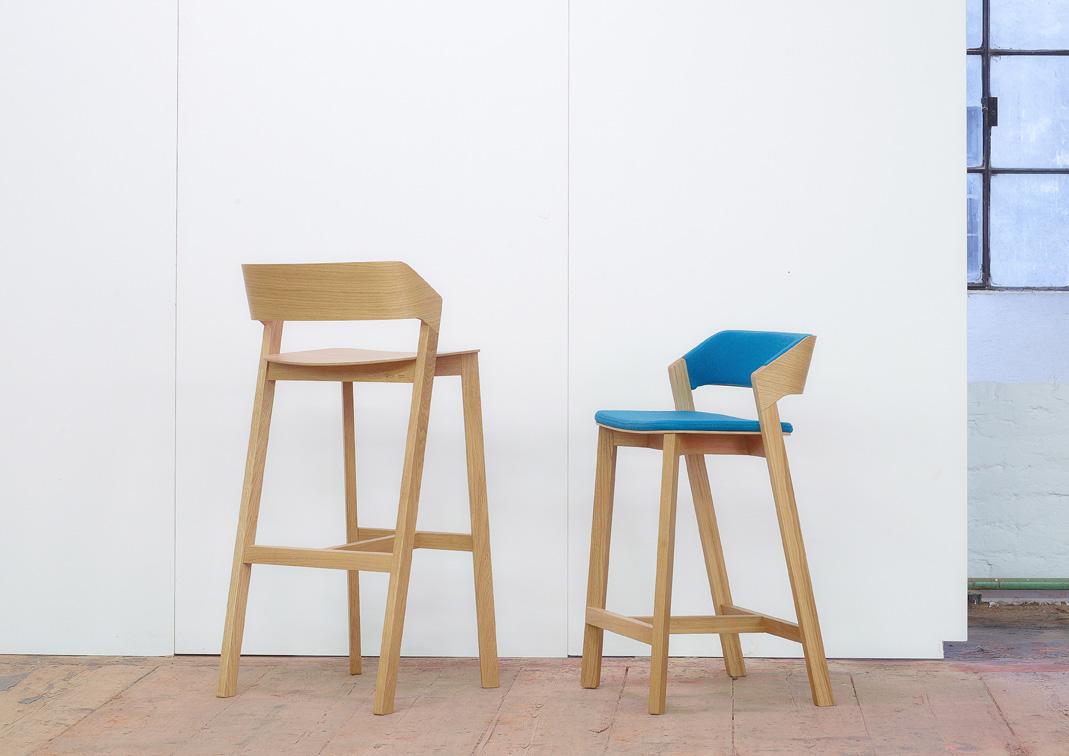 Merano bar chair Alexander Gufler : Merano20bar20chair202 from www.alexandergufler.com size 1069 x 756 jpeg 171kB